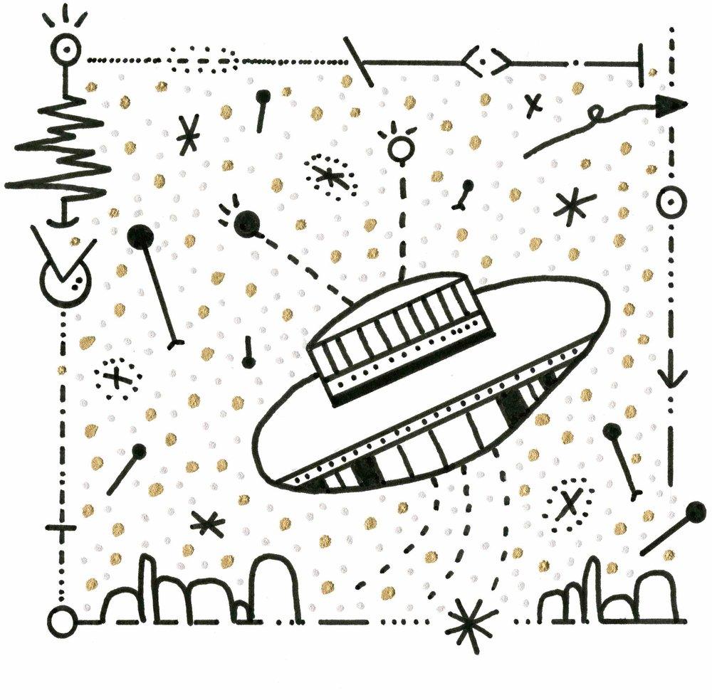 spaceship 1 lesres.jpg