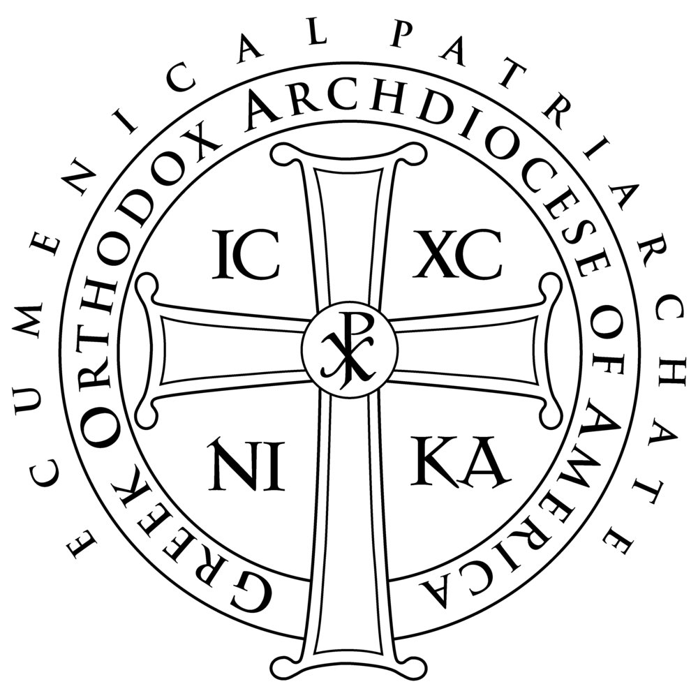 ArchdioceseSeal_BW.jpg