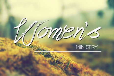 womens ministry copy.jpg