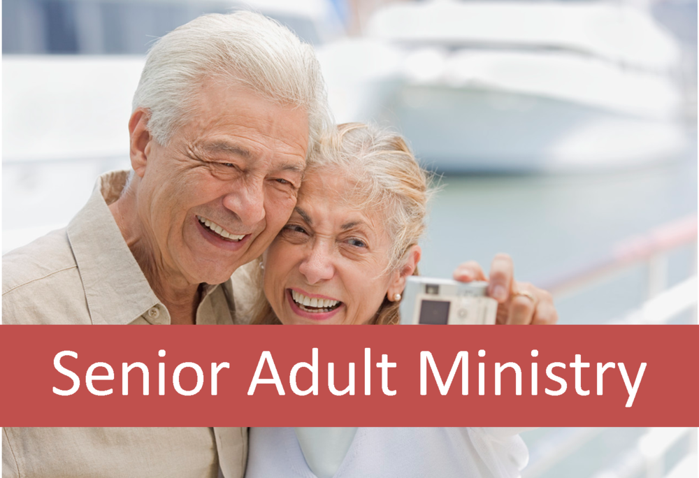 Senior-Adult-Ministry.png