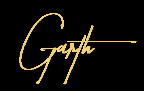 Garth_Logo_PNG.png