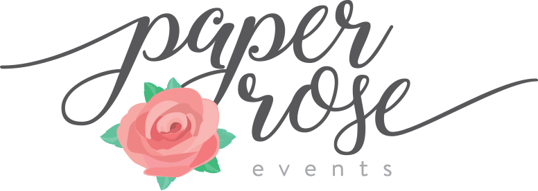 Paper Rose Events