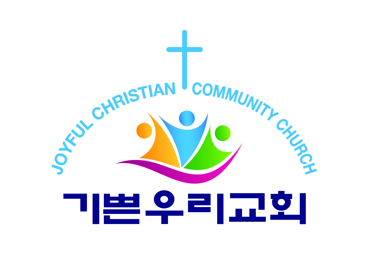 Joyful Christian Community Church