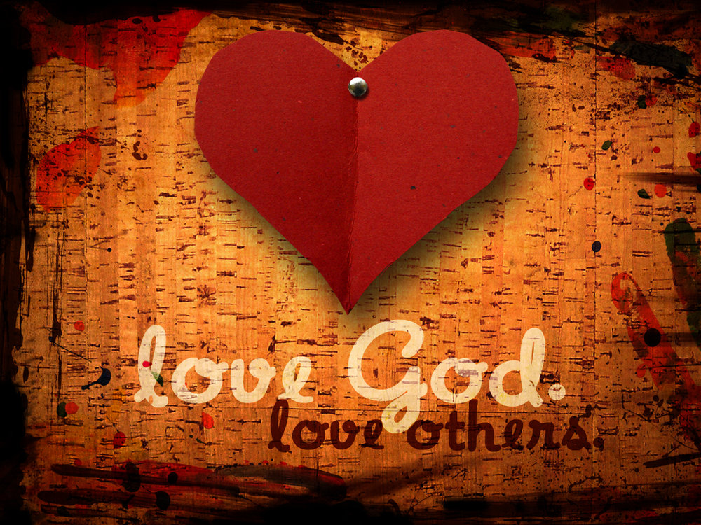 love-God-love-others-title.jpg