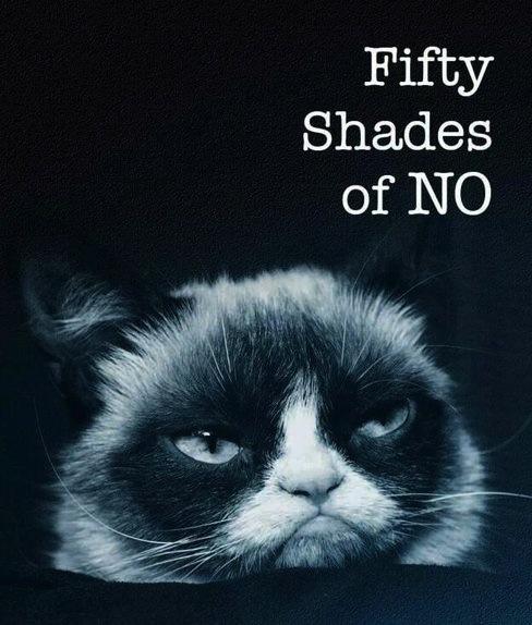 Fifty-Shades-of-NO.jpg