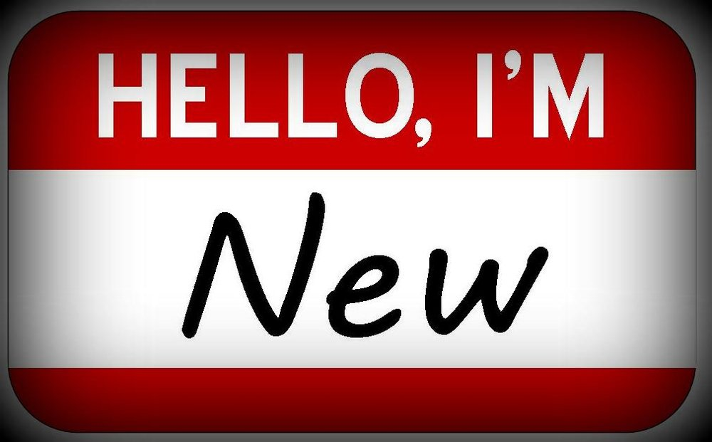 Hello-Im-New-LOGO.jpg