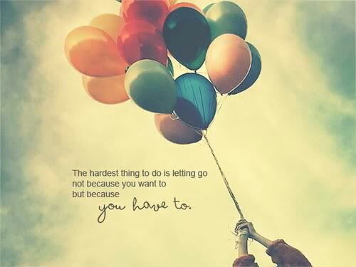 balloons-let-go-life-love-Favim.com-1528783.jpg