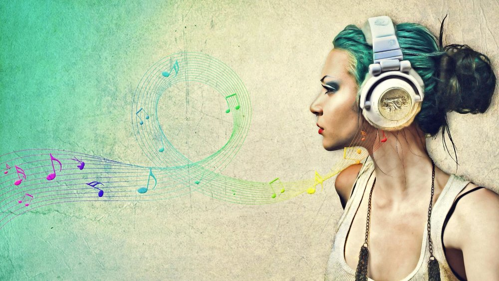 marvelous-music-desktop-backgrounds-hd-wallpapers.jpg