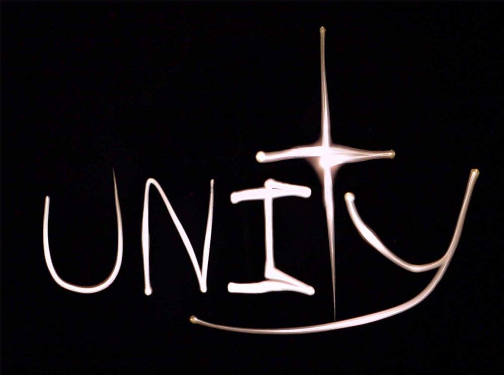 Unity-logo-unity-32506259-1344-1000.jpg