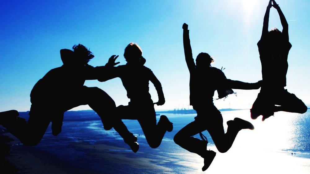 happy_friendship_day-hd.jpg