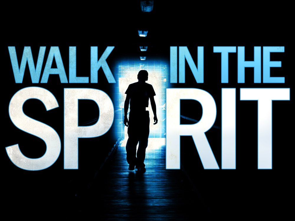 walk-in-the-spirit-logo.jpg