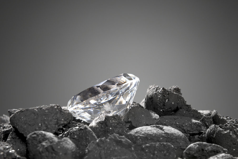 DIAMOND-COAL.jpg