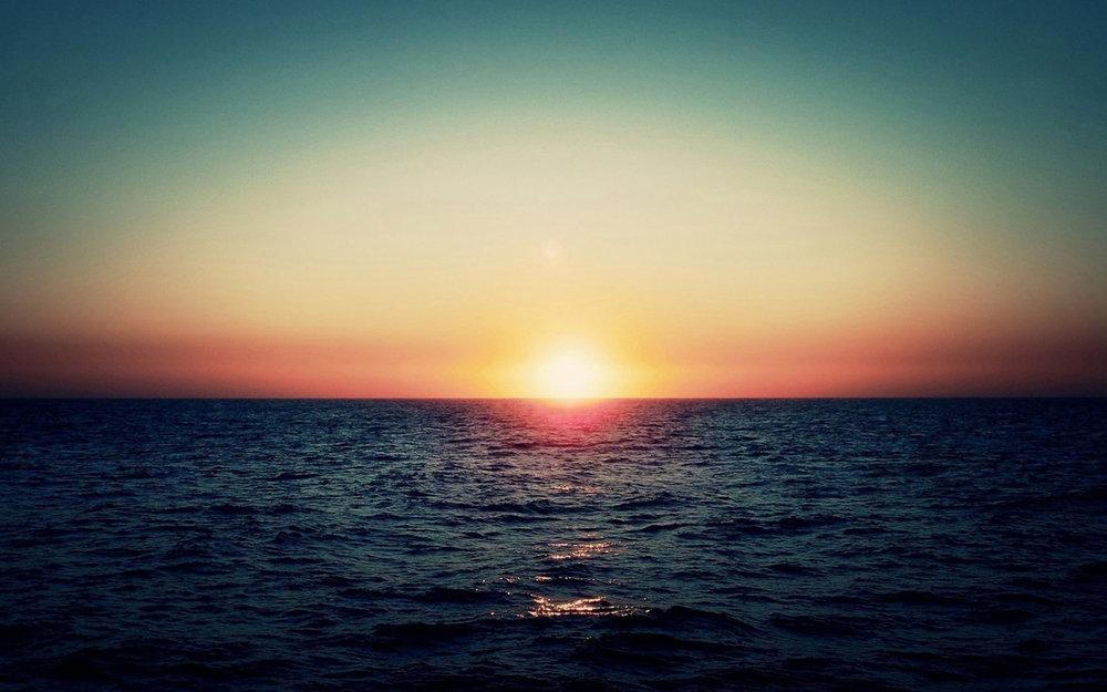 Sun-shining-sea-Wallpapers-HD-2560x1600.jpg