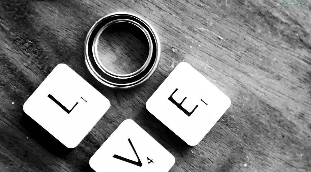 marriage-love-ring_10759.jpg