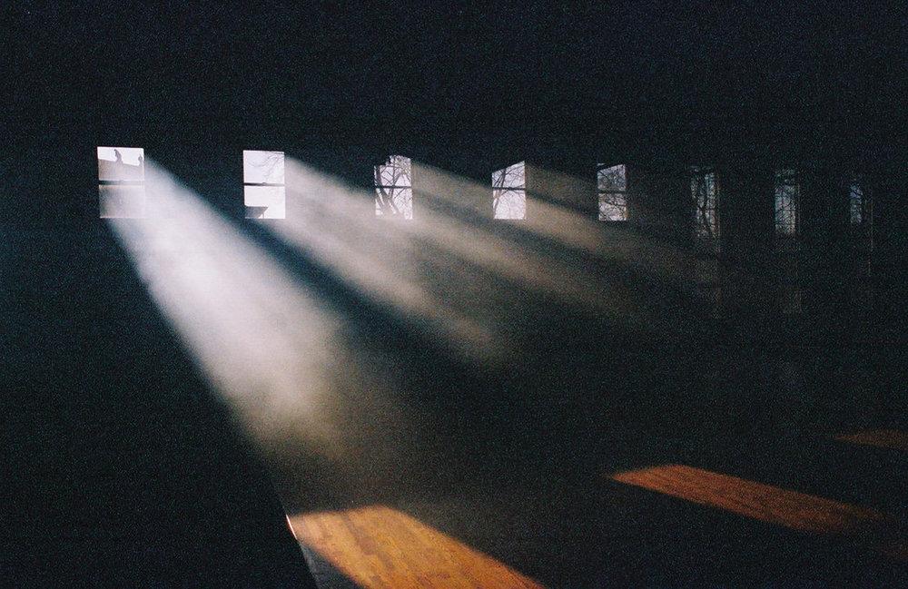 Light_Shining_through_Windows1.jpg