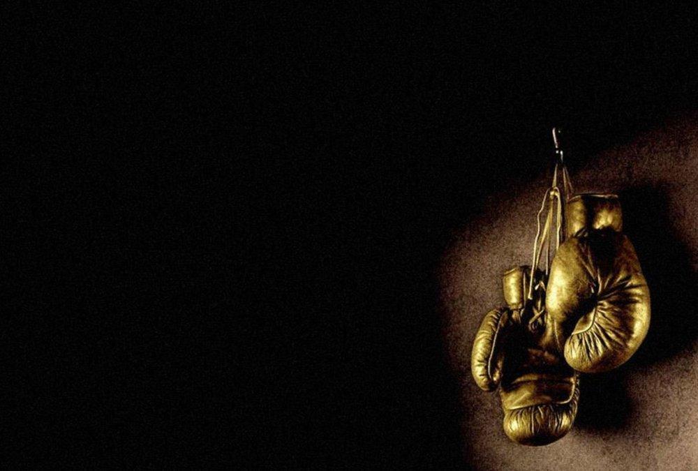 boxing-gloves-wallpaper-11.jpg