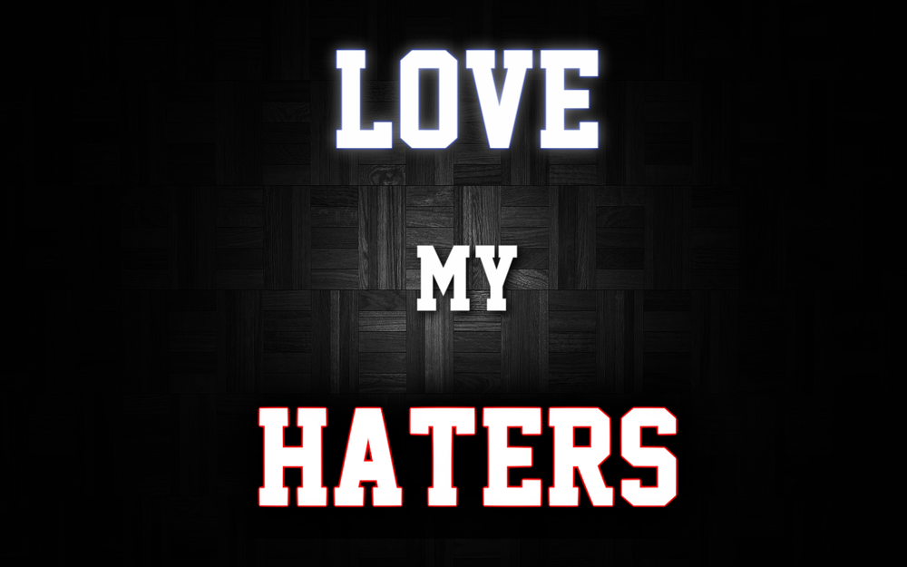 love-haters_00294338.png