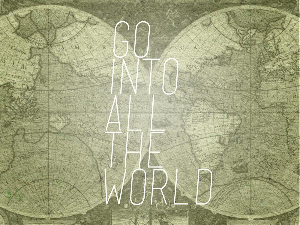 Go-Into-All-The-World.jpg