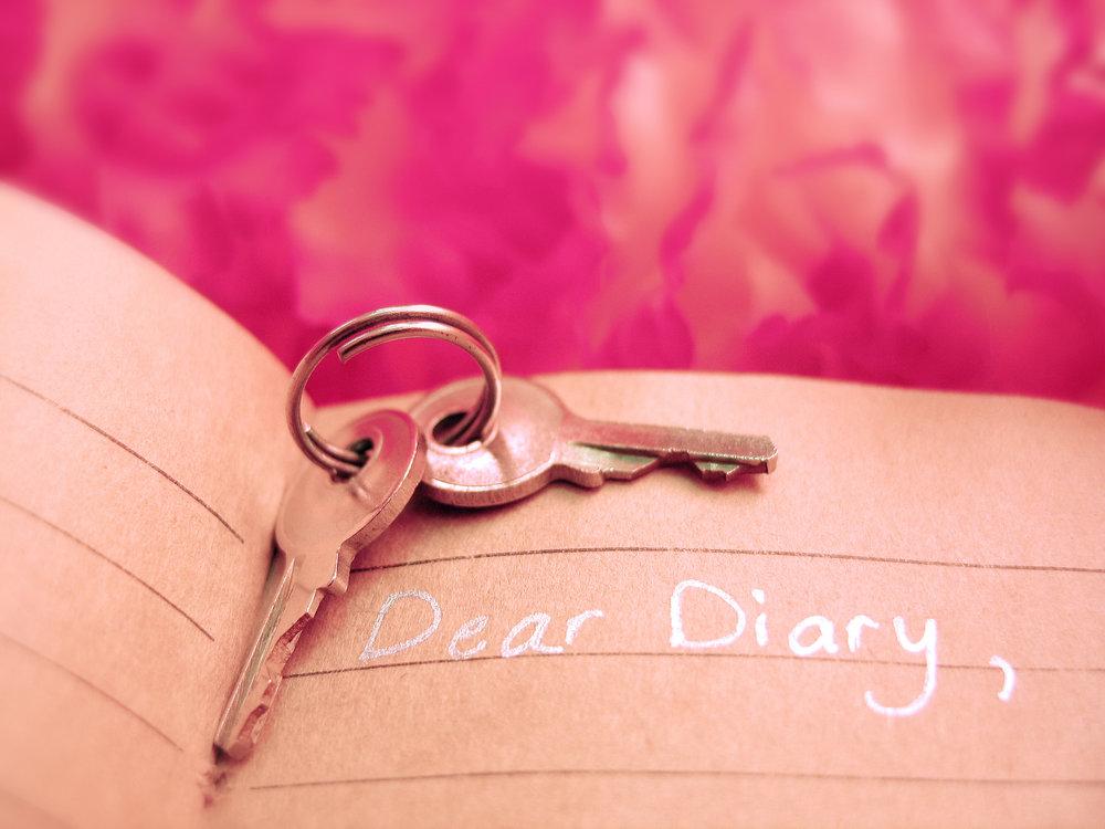 dear-diary.jpg