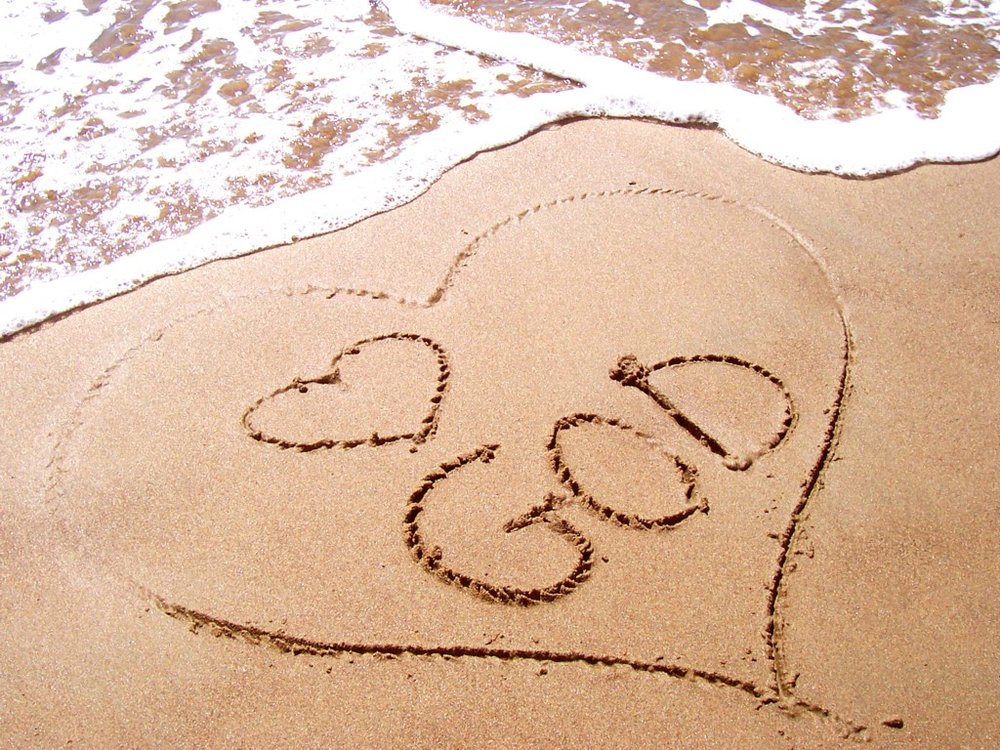 i-love-god_3175_1024x768.jpg