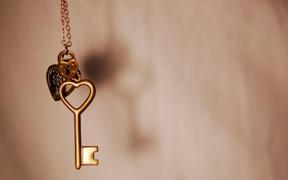 key-love-hd-wallpapers1.jpg