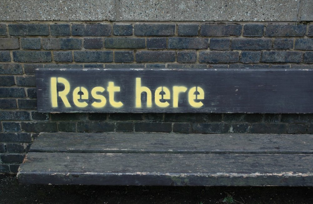 rest_here.jpg