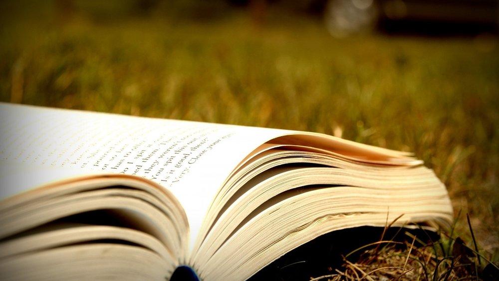 open-book-wallpaper-high-definition-a3svp.jpg