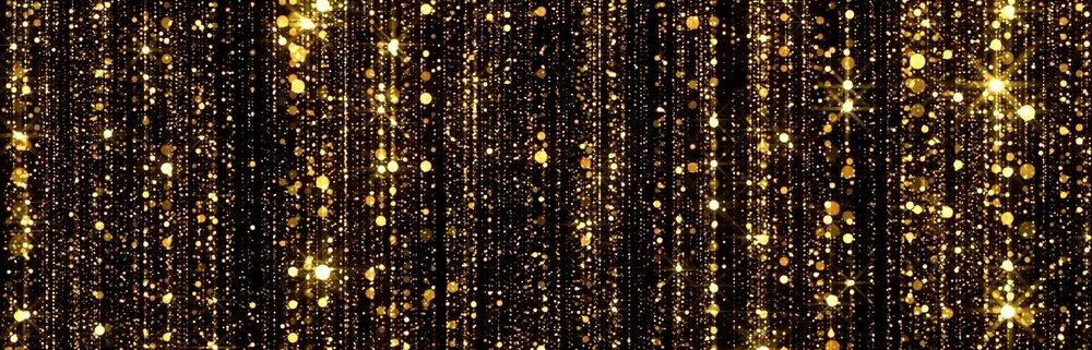 gold-particles-glitter-glamour-rain_rqngxczr__F0000.jpg