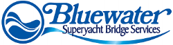 Superyacht Bridge Services logo.png