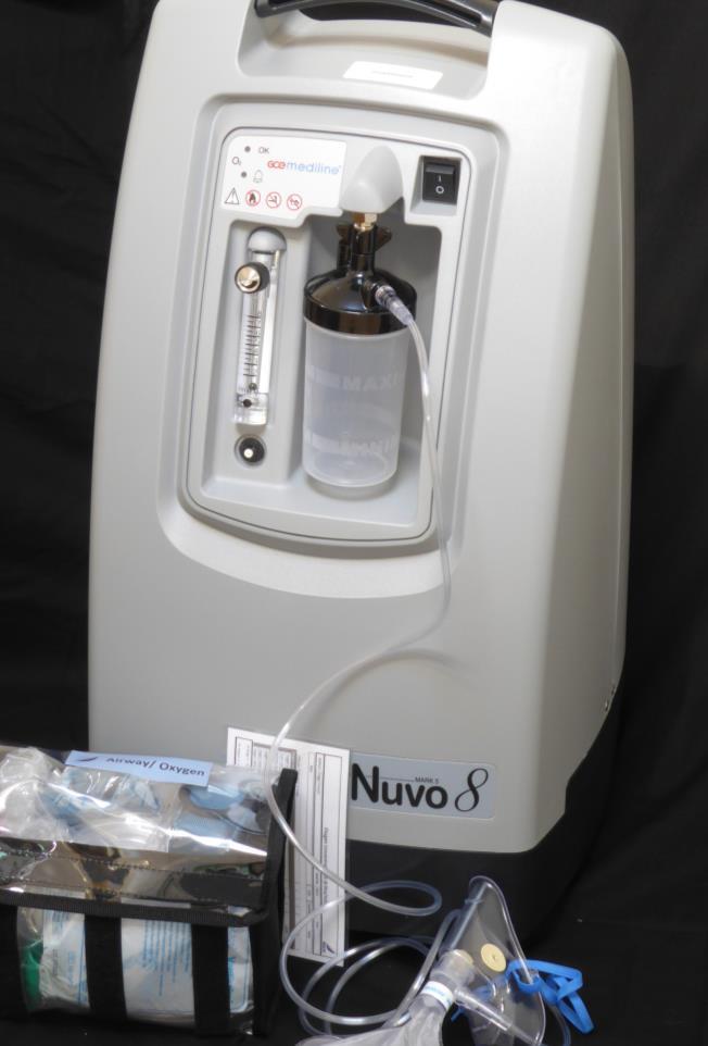 Oxygen Concentrator Kits v1.jpg
