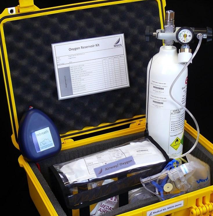 Oxygen Reservoir Kits v2.jpg