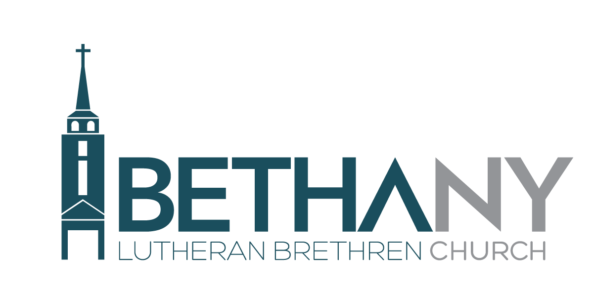 Bethany Lutheran Brethren Church