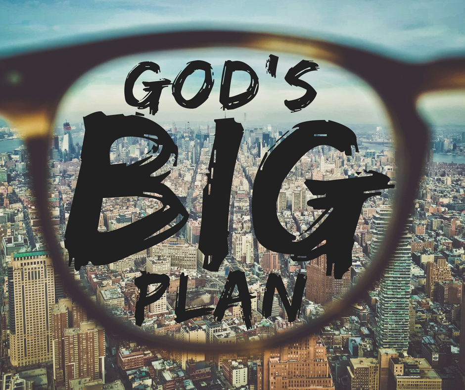 God'sBigPlan.png