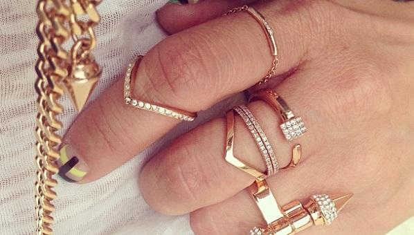 stacked-ring.jpg