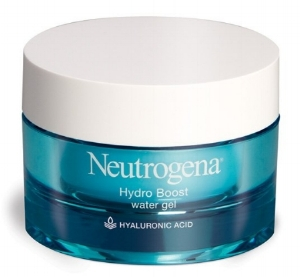 Neutrogena-Hydro-Boost-Gel-Cream.jpg