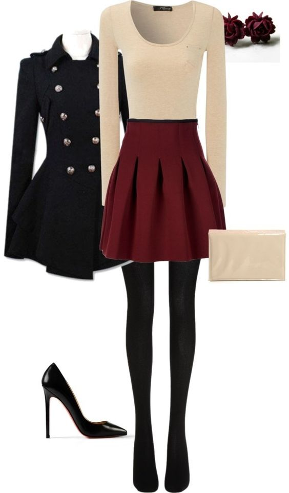 classic-polyvore-outfits-for-winter-10.jpg