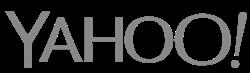 ecorp-logo-yahoo-gray.png