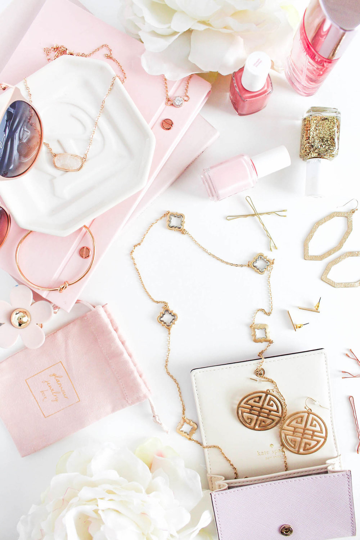 glam-jewelry photo-1007.jpg