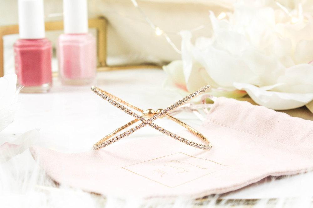 glamourjewelryphoto-1001.jpg