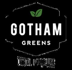 240px-Gotham-Greens-Logo.png