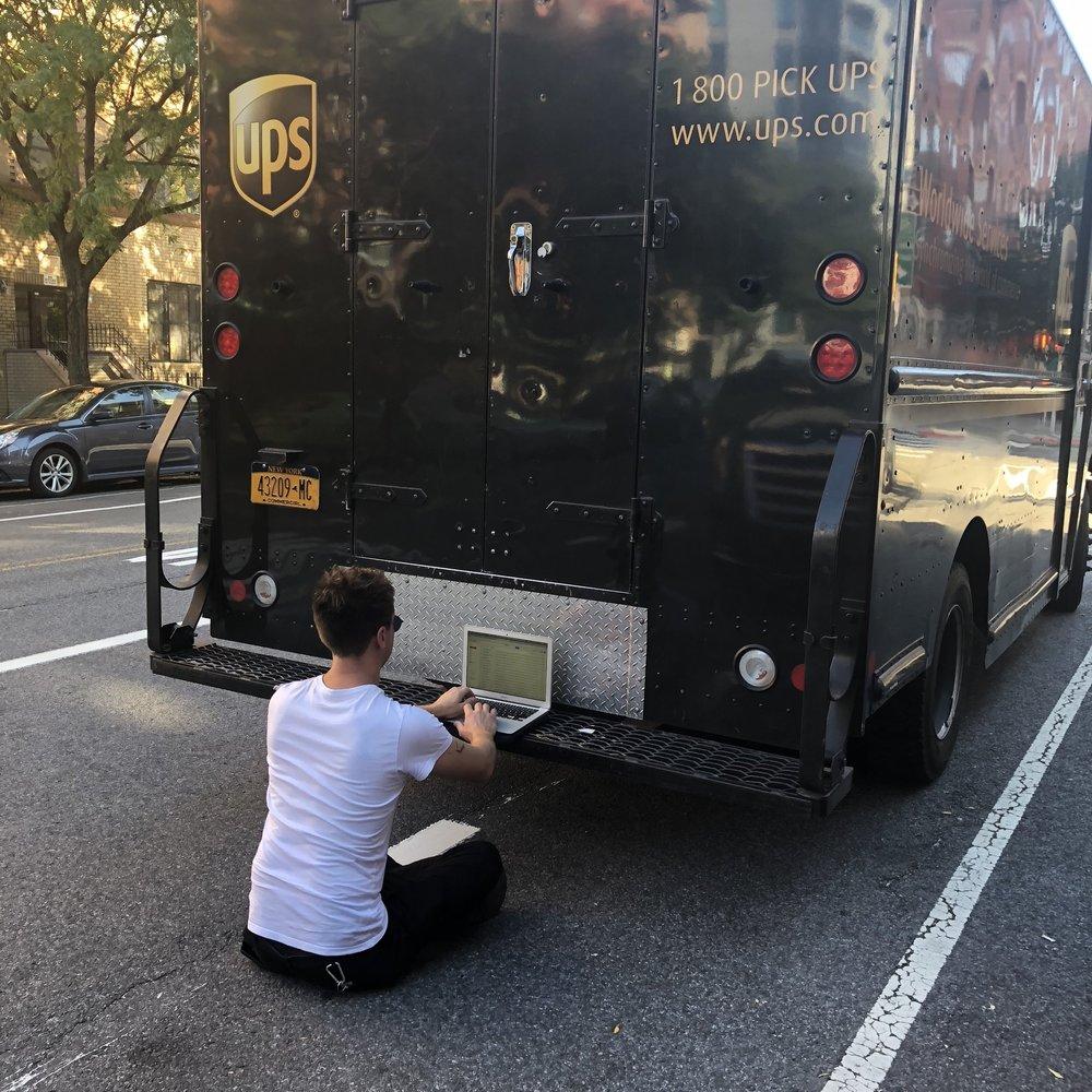UPS nodesk pic.jpg