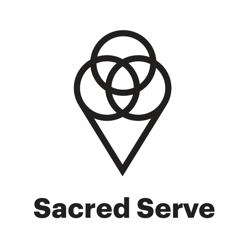 sacred_serve_logo.png