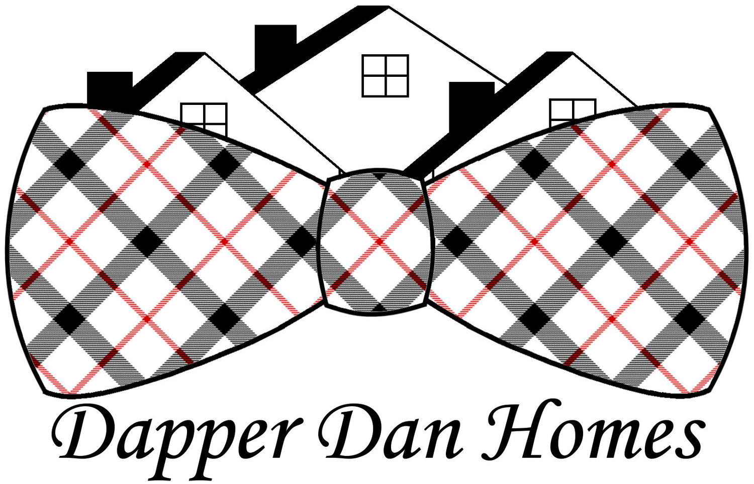 Dapper Dan Homes