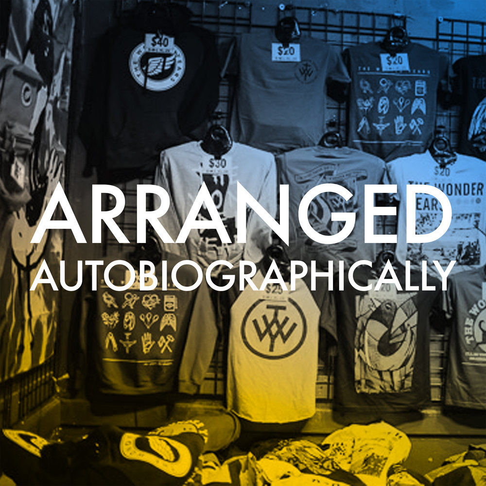 arranged autobiographically_merch.jpg