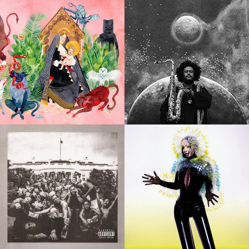 2015-4-up-albums.jpg