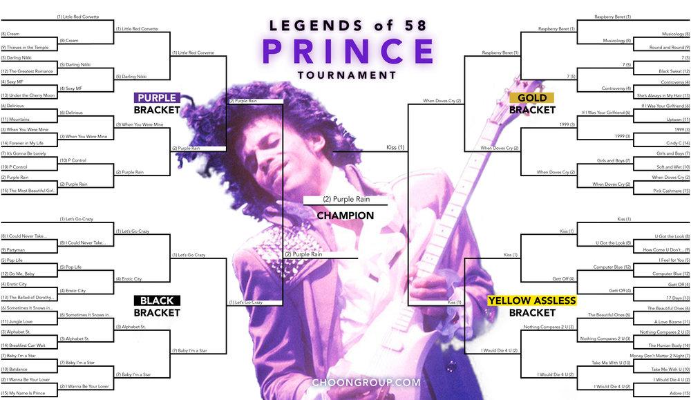 choon group prince bracket rd 7 FINAL.jpg