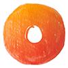 social logo square no text 024_sm.jpg
