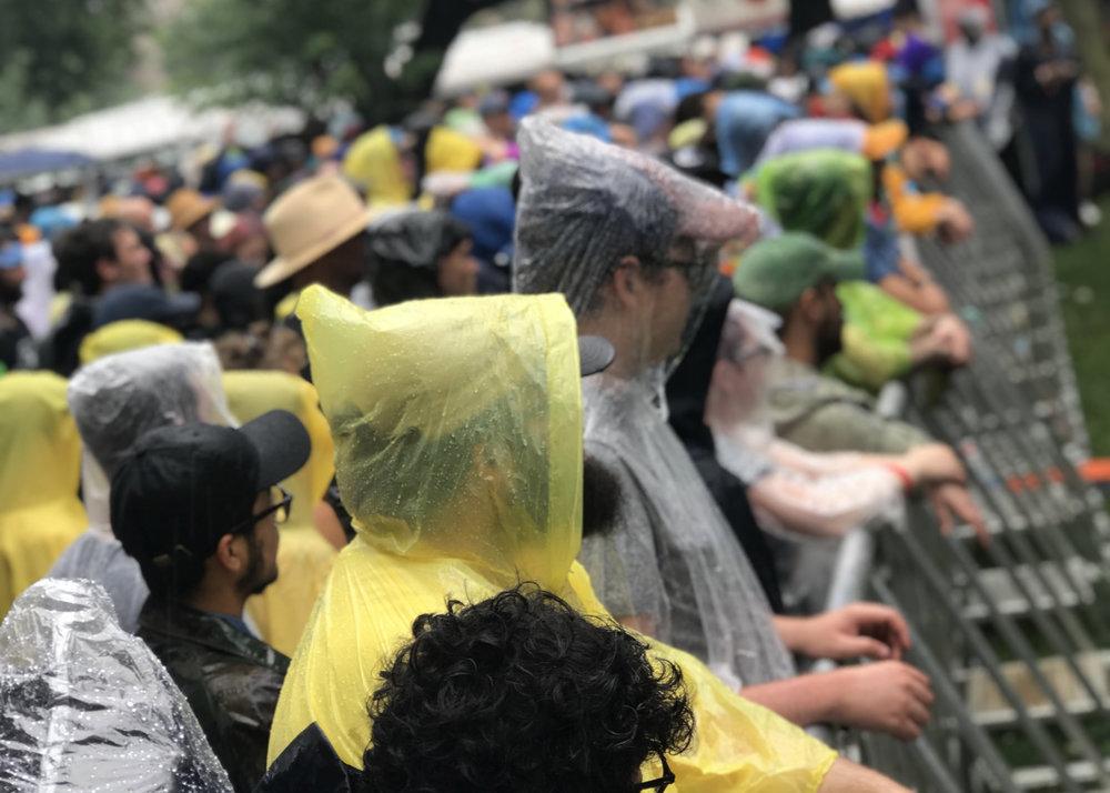 pitchfork 2018 rain.jpg