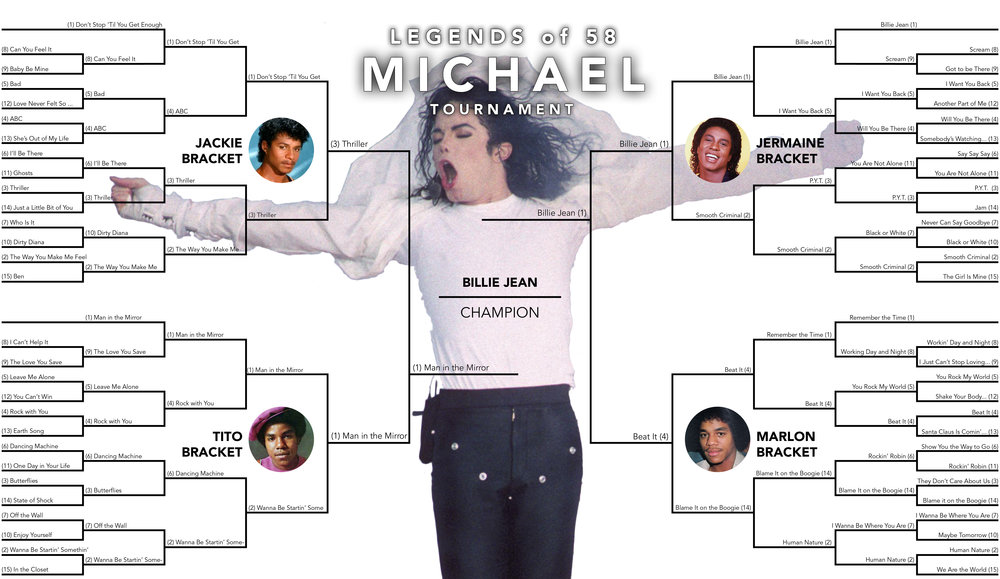 choon group MJ bracket no logo 07.jpg
