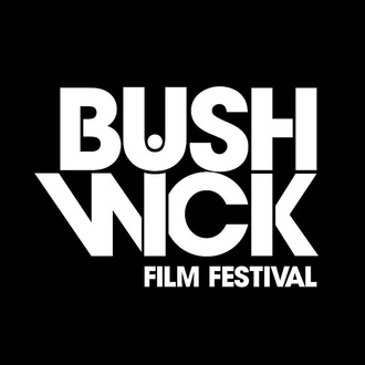 buchwick.jpg